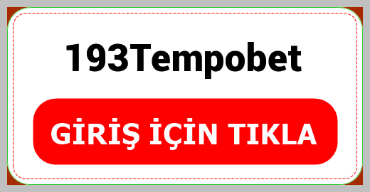 193Tempobet