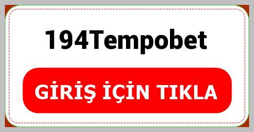194Tempobet