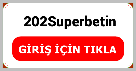 202Superbetin