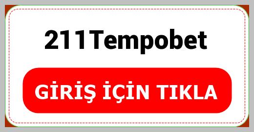 211Tempobet