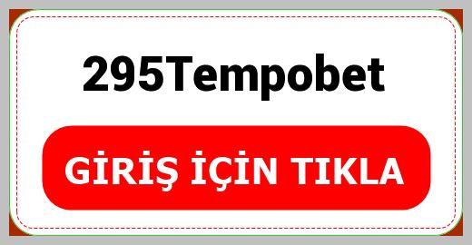 295Tempobet