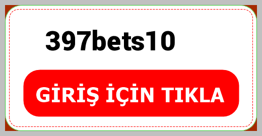 397bets10