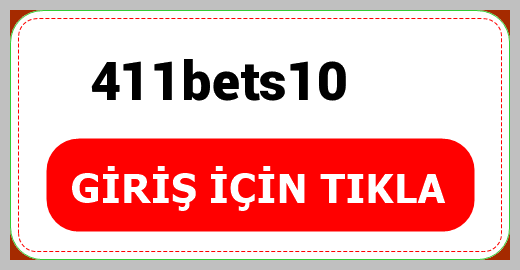 411bets10