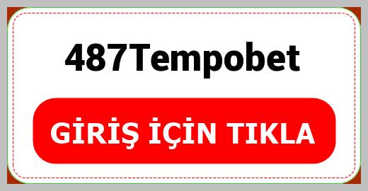 487Tempobet