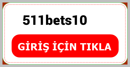 511bets10