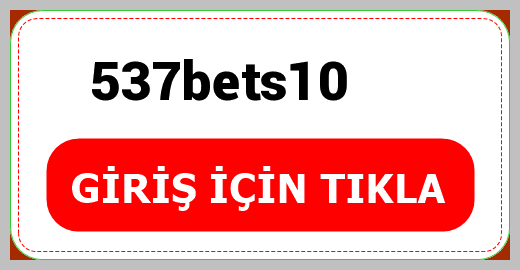 537bets10