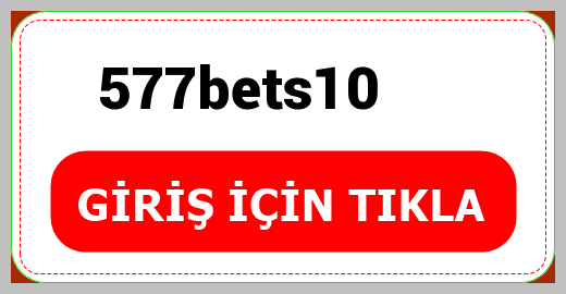 577bets10