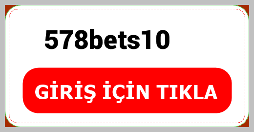 578bets10