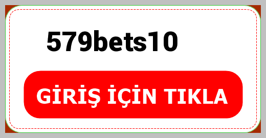 579bets10
