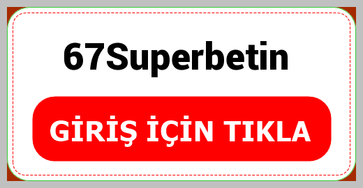 67Superbetin