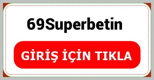 69Superbetin
