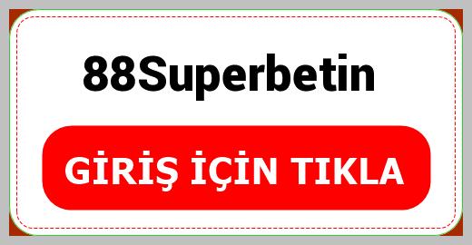 88Superbetin