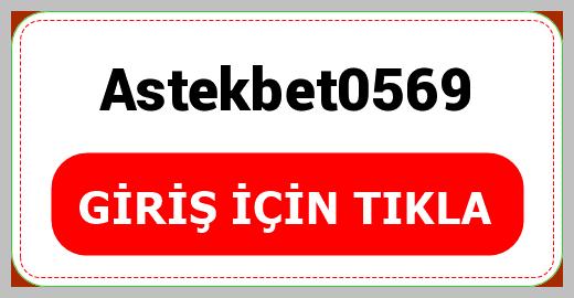 Astekbet0569