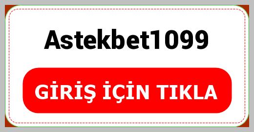 Astekbet1099