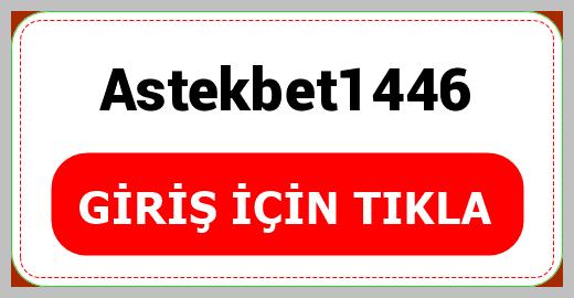 Astekbet1446