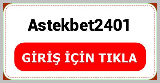 Astekbet2401