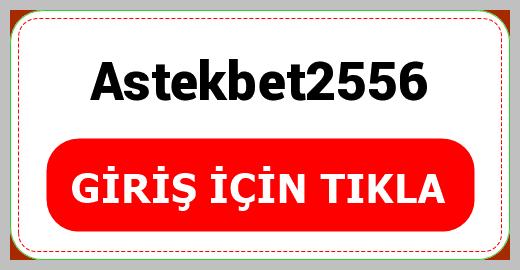 Astekbet2556