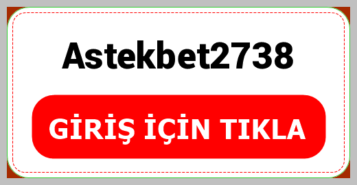 Astekbet2738