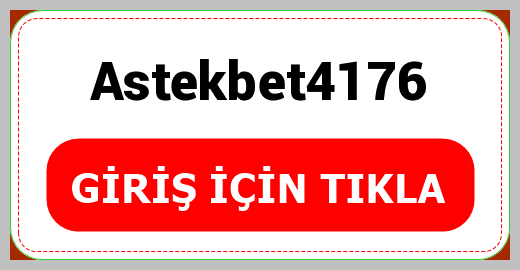 Astekbet4176