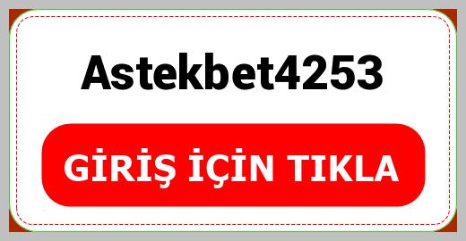 Astekbet4253