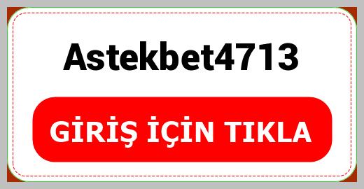 Astekbet4713
