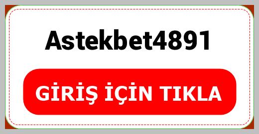 Astekbet4891