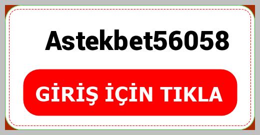 Astekbet56058