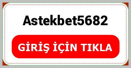Astekbet5682