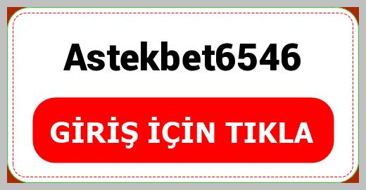 Astekbet6546