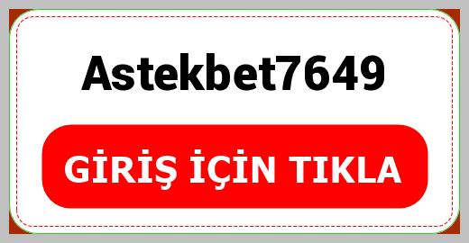 Astekbet7649