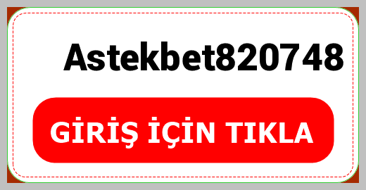 Astekbet820748