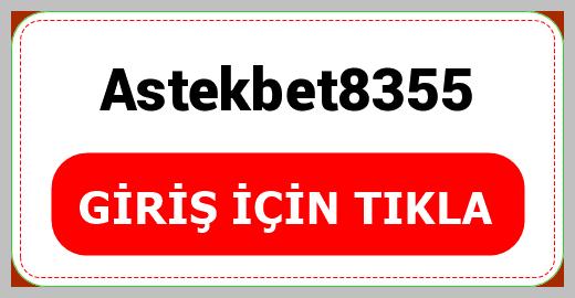 Astekbet8355