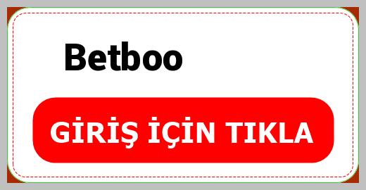 Betboo329 Betboo 329 Giriş - Yeni Giriş Adresi Online
