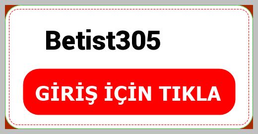 Betist305