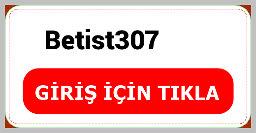 Betist307
