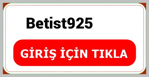 Betist925