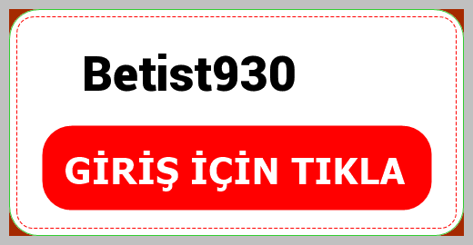 Betist930