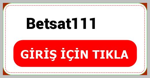 Betsat111