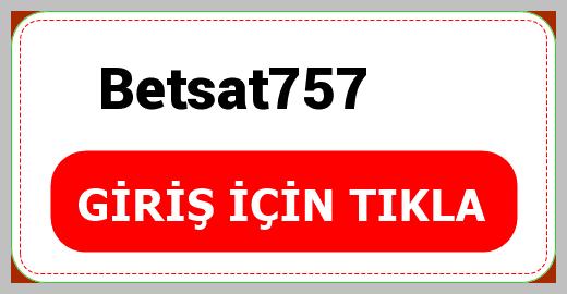 Betsat757