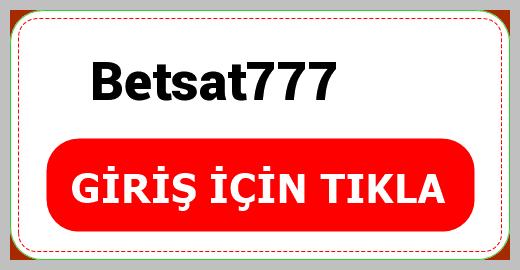 Betsat777