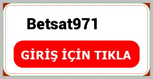 Betsat971