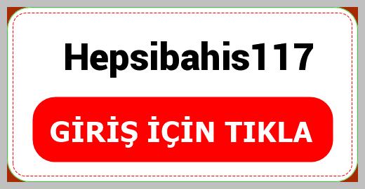 Hepsibahis117