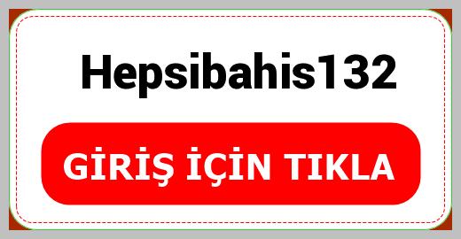 Hepsibahis132