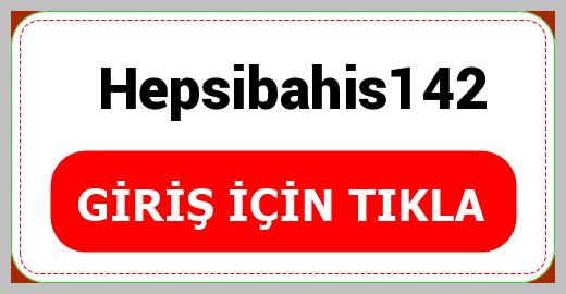 Hepsibahis142
