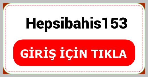 Hepsibahis153