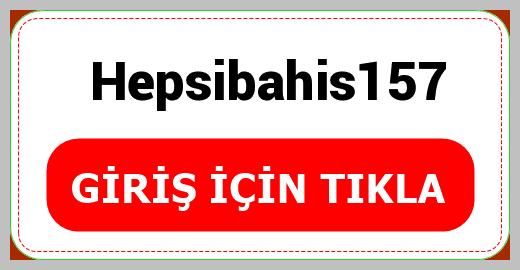 Hepsibahis157