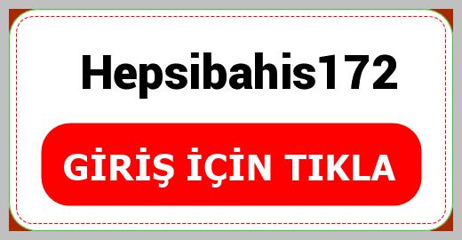 Hepsibahis172