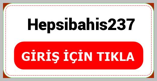Hepsibahis237