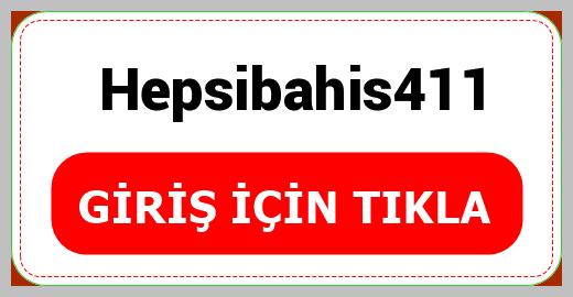 Hepsibahis411
