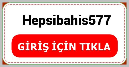 Hepsibahis577